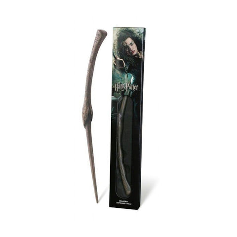 Bellatrix window box wand