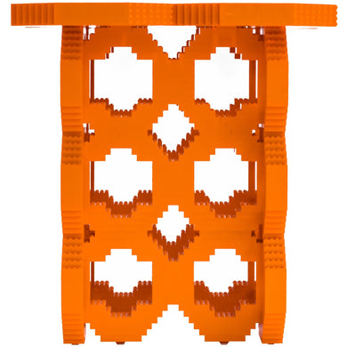 LEGO Oh Table/Sara Reichardt Design