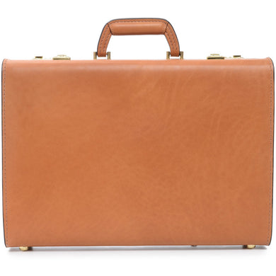 Monroe Attachè Case/Bird Dog Bay
