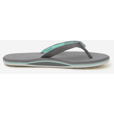 Women's Scouts Sandal in Emerald & Blue/Hari Mari