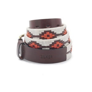 ATX Dark Belt/Zilker Belts