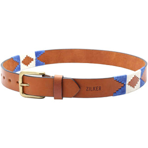 Deep Eddy Belt/Zilker Belts