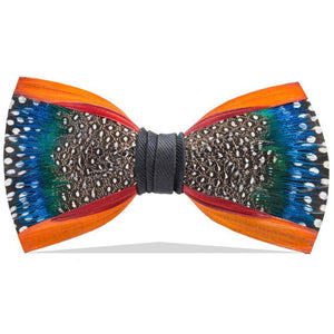 Mill Pond Bowtie/Brackish