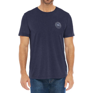 Valor and Swagger Heritage Tee/Texas Standard