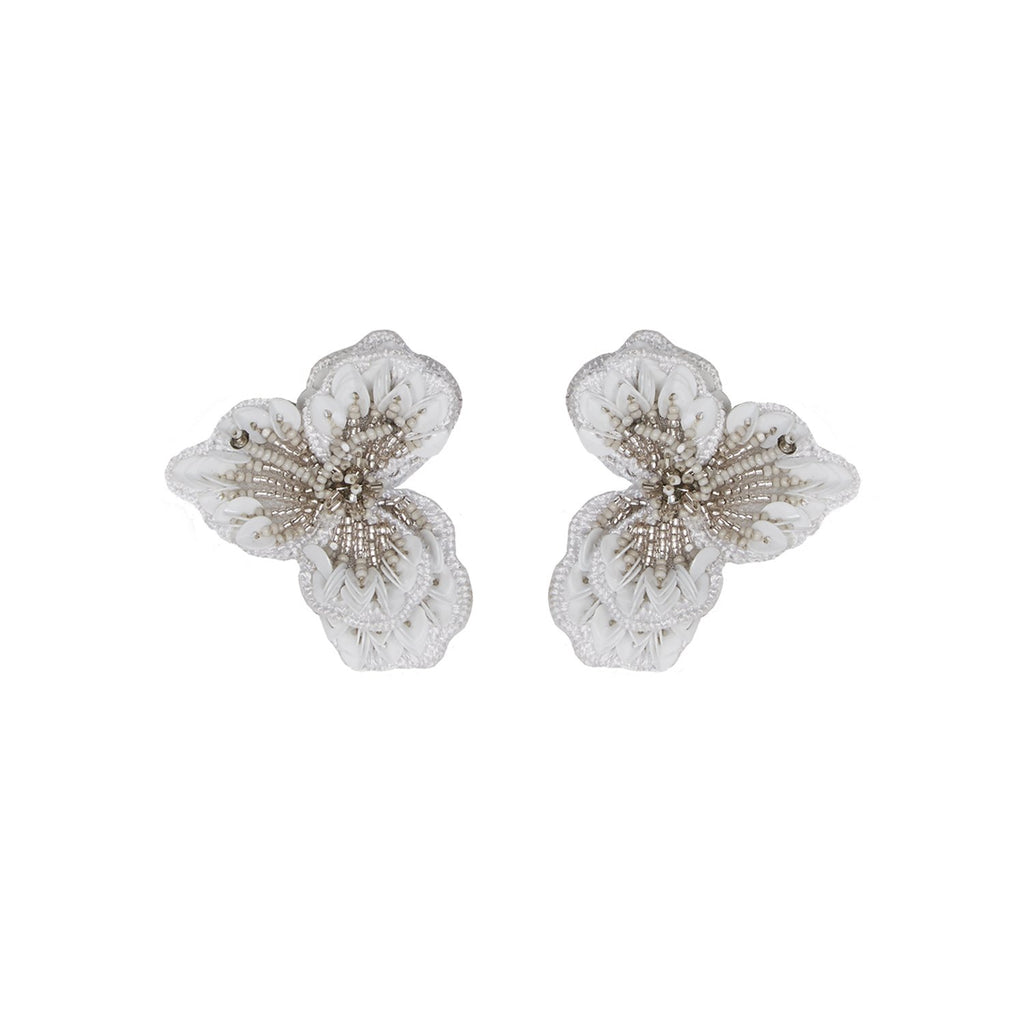 Sasha Earrings/Mignonne Gavigan