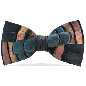 Shadowfox Bowtie/Brackish