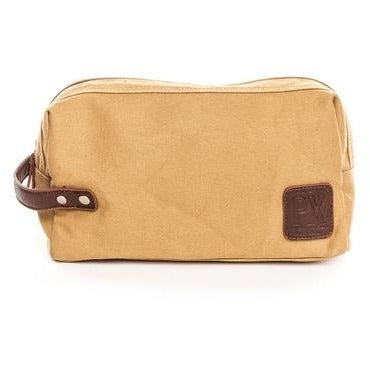 Dalton Dopp Kit
