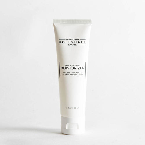 Daily Repair Moisturizer/Holly Hall Supply Co.