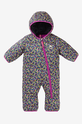 Burton Mini-Shred Buddy Bunting Snow Suit