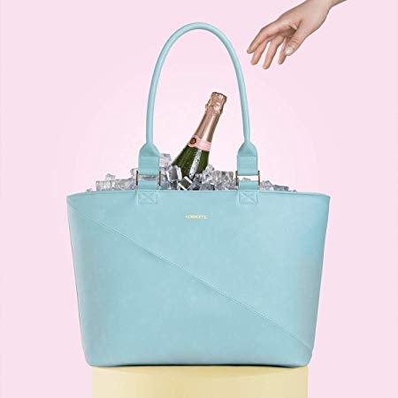 CORKCICLE Cooler Virginia Tote