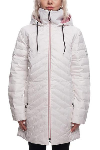 686 Glacier Bliss Women's Down Insulator Jacket