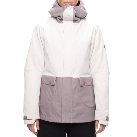 686 Women's Smarty Aries Jacket