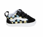 Vans Old Skool Crib Shoes