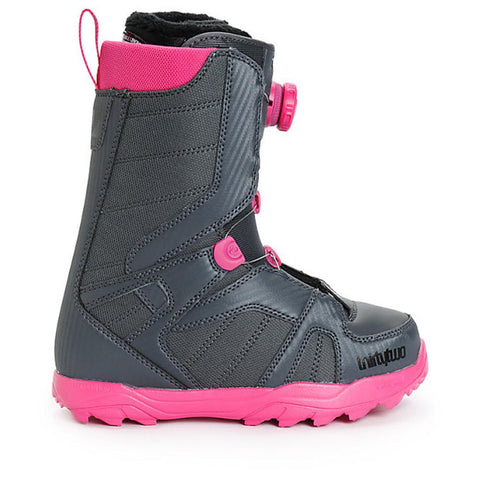 Thirtytwo Women's STW BOA Snowboarding Boots