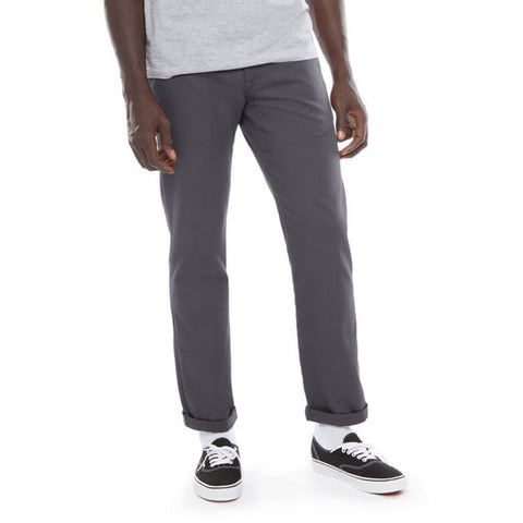 Vans Authentic Chino Stretch Modern Fit