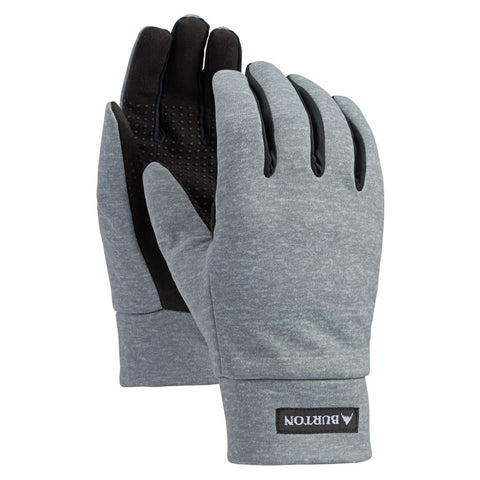 Burton Men's Touch N Go Gloves