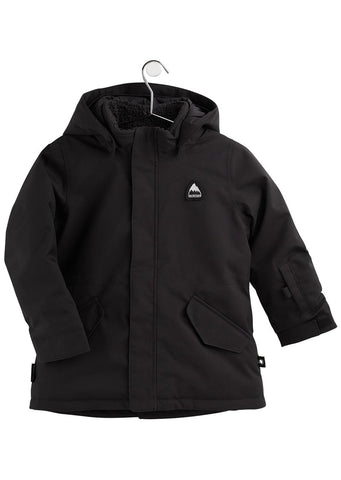 Burton Toddler Parka Jacket