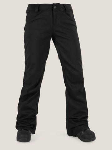 Volcom Women's Species Stretch Snowpants