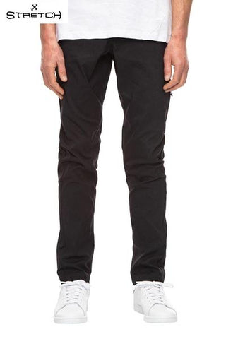 686 Men's Everywhere Pant