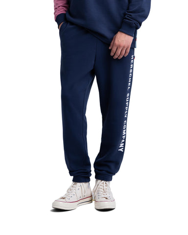 Herschel Sweatpants