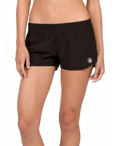 Volcom Simply Solid Short