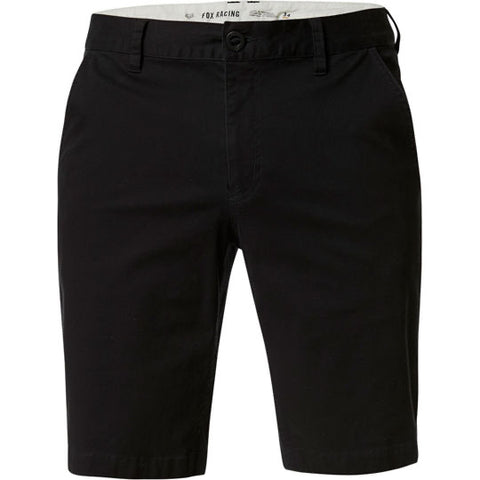 Fox Essex 2.0 short