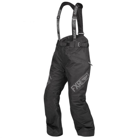 FXR Women's Fresh Snowpant