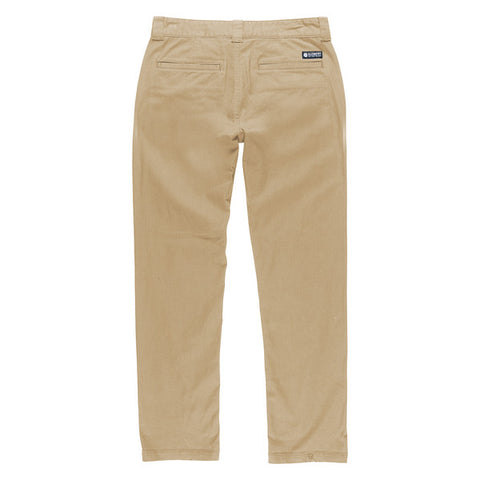 Element Youth Pants