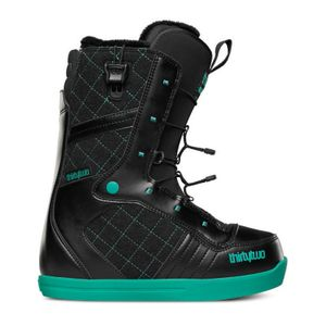Thirtytwo Women's 86 FT Snowboarding Boots