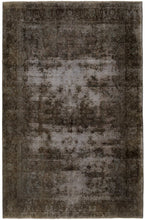Load image into Gallery viewer, Persian Overdyed 290x190cm