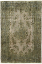 Load image into Gallery viewer, VIDA Persian Overdyed 341x239cm