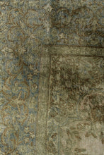 Load image into Gallery viewer, Persian Overdyed 341x239cm