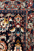 Load image into Gallery viewer, Persian Bidjar Runner 295x90cm