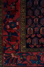 Load image into Gallery viewer, Old Persian Malayer 375x270cm