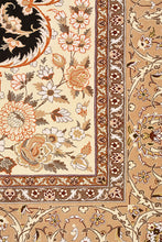 Load image into Gallery viewer, Persian Isfahan 216x143cm