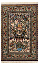 Load image into Gallery viewer, Persian Isfahan 168x115cm