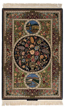 Load image into Gallery viewer, Persian Isfahan 165x113cm