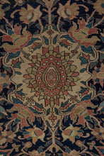 Load image into Gallery viewer, Old Persian Farahan 200x130cm