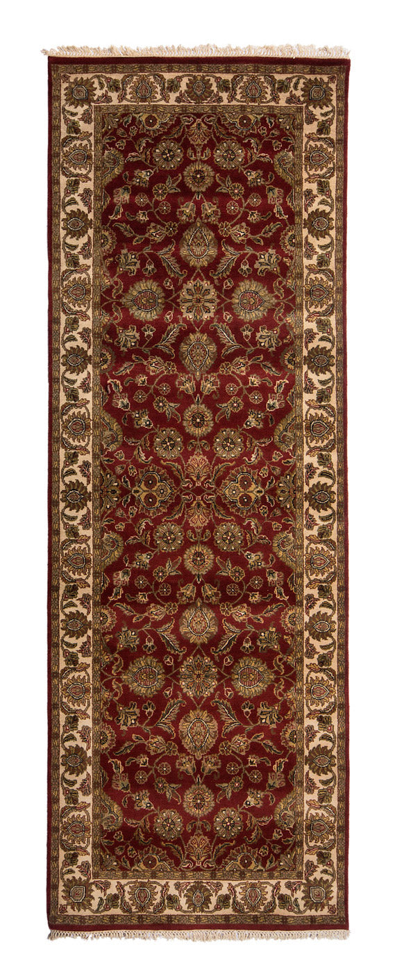 Agra Royal Runner 372x123cm