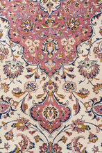 Load image into Gallery viewer, Persian Qum Silk 348x245cm