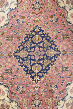Load image into Gallery viewer, Persian Qum Silk 351x248cm