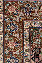 Load image into Gallery viewer, Persian Qum Silk 293x191cm