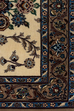 Load image into Gallery viewer, Persian Isfahan Runner 409x81cm