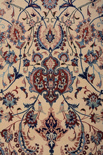Load image into Gallery viewer, Persian Isfahan Old 460x313cm