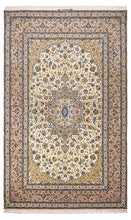 Load image into Gallery viewer, Persian Isfahan Old 478x303cm