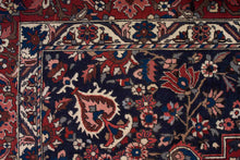 Load image into Gallery viewer, Persian Bakhtiyar 375x262cm