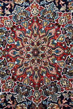 Load image into Gallery viewer, Persian Isfahan 308x204cm