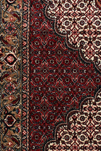 Load image into Gallery viewer, Persian Bidjar Runner 295x85cm