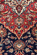 Load image into Gallery viewer, Persian Kashan 394x303cm