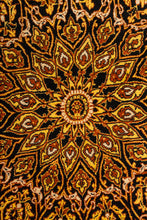 Load image into Gallery viewer, Persian Qum Silk 145x145cm